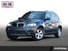 2011_BMW_X5_35i Sport Activity_ Naperville IL