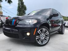 2011_BMW_X5_xDrive35i Sport Activity_ Raleigh NC