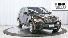 2011_BMW_X5_xDrive50i_ Roseville CA