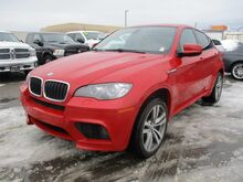 2011_BMW_X6 M__ Murray UT