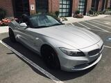 2011 BMW Z4 sDrive35i RWD Bountiful UT