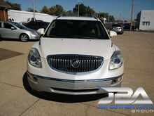 2011_BUICK_ENCLAVE 2CXL_CXL-2 AWD_ Clarksville IN