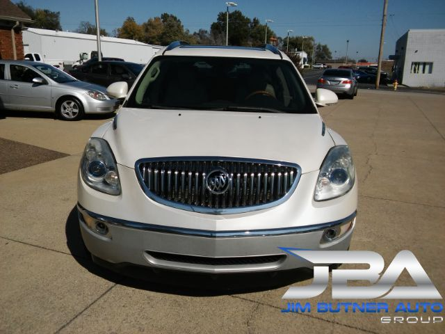 2011 BUICK ENCLAVE 2CXL CXL-2 AWD Clarksville IN