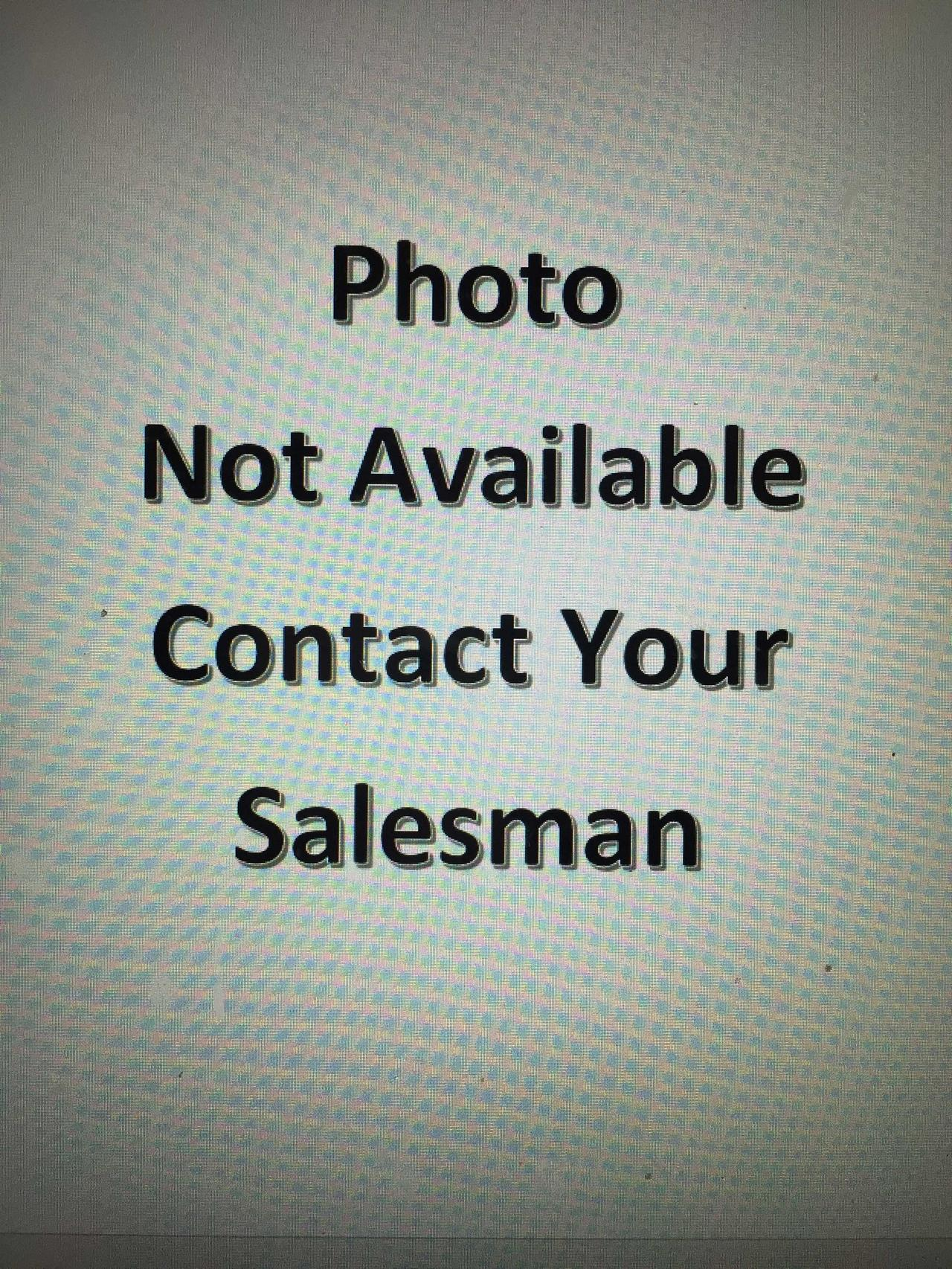 2011 BUICK REGAL CXL RL2 Youngsville NC