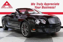 2011_Bentley_Continental GT_Speed 80-11 Edition_ Austin TX