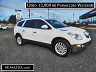 2011 Buick Enclave CX Maple Shade NJ