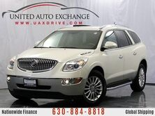 Buick Enclave CXL-1 Addison IL