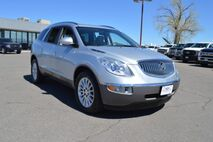 2011 Buick Enclave CXL-1 Grand Junction CO