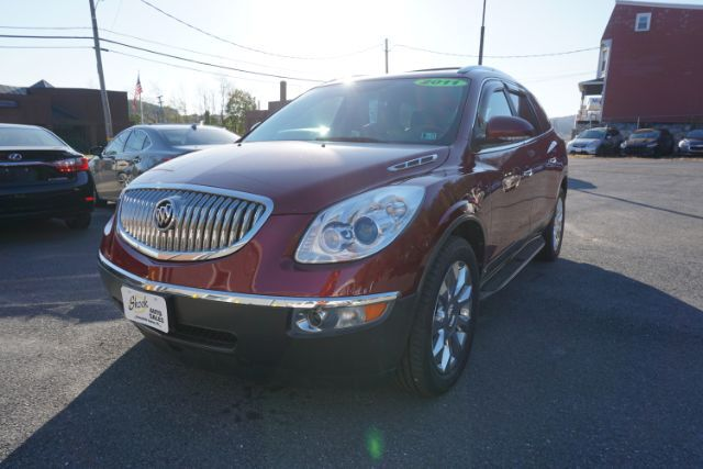 2011 Buick Enclave CXL-2 AWD Schuylkill Haven PA