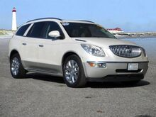 2011_Buick_Enclave_CXL-2_ South Jersey NJ
