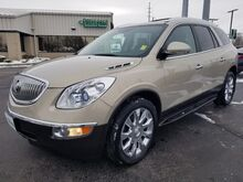 2011_Buick_Enclave_CXL-2_ Fort Wayne Auburn and Kendallville IN