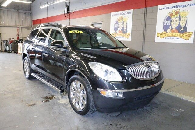 2011 Buick Enclave CXL Winter Haven FL