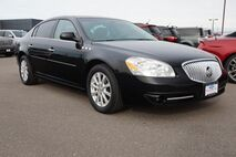 2011 Buick Lucerne CXL Grand Junction CO