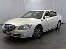 2011_Buick_Lucerne_CXL Premium_ Addison IL