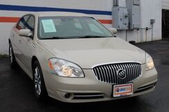 Used Buick Lucerne Dallas TX - Buick of dallas