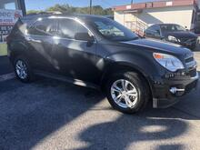2011_CHEVROLET_EQUINOX__ Houston TX