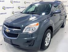 2011_CHEVROLET_EQUINOX 1LT__ Kansas City MO