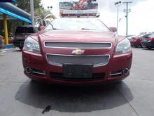 2011_CHEVROLET_MALIBU__ Ocala FL