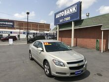 2011_CHEVROLET_MALIBU_1LT_ Kansas City MO
