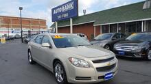 2011_CHEVROLET_MALIBU_2LT_ Kansas City MO