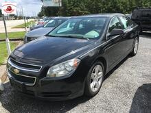 2011_CHEVROLET_MALIBU_LS_ North Charleston SC