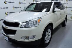 2011_CHEVROLET_TRAVERSE 1LT__ Kansas City MO