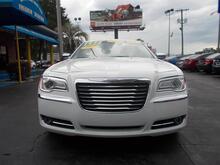 2011_CHRYSLER_300,LIMITED__ Ocala FL