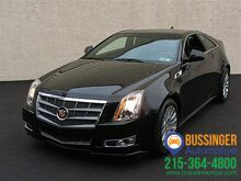 2011_Cadillac_CTS-4_Performance - All Wheel Drive_ Feasterville PA