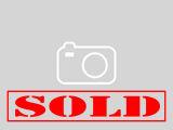 2011 Cadillac CTS Coupe Premium New Castle DE