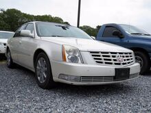 2011_Cadillac_DTS_Premium Collection_ South Jersey NJ