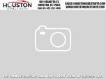 2011 Cadillac DTS Premium