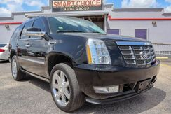2011_Cadillac_Escalade_2WD Premium_ Houston TX