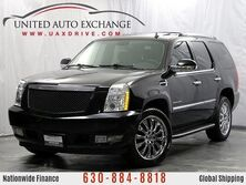 Cadillac Escalade AWD Addison IL