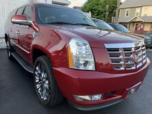 Cadillac Escalade ESV Luxury Whitehall PA