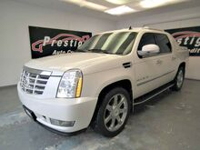 2011_Cadillac_Escalade EXT_Luxury_ Akron OH