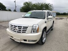2011_Cadillac_Escalade_Luxury_ Gainesville TX