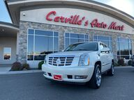 2011 Cadillac Escalade Premium Grand Junction CO