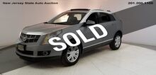 2011_Cadillac_SRX_AWD 4dr Luxury Collection_ Jersey City NJ