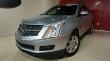 2011_Cadillac_SRX_Base_ Indianapolis IN