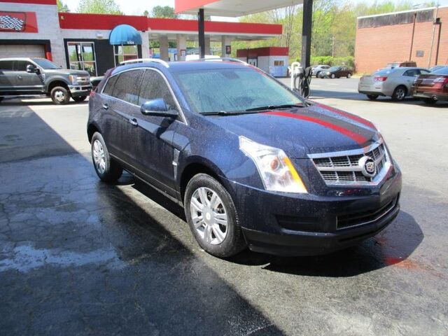 from for best srx sale savings cadillac