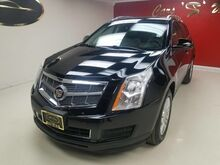 2011_Cadillac_SRX_Luxury Collection_ Indianapolis IN