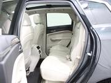 2011 Cadillac SRX Luxury Collection Tallmadge OH
