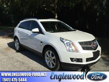 2011_Cadillac_SRX_Performance Collection_ Englewood FL