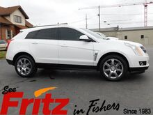 2011_Cadillac_SRX_Performance Collection_ Fishers IN