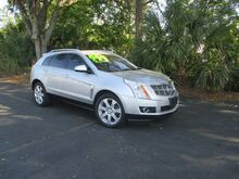 2011_Cadillac_SRX_Performance Collection_ Gainesville FL