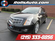 2011_Cadillac_SRX_Performance Collection_ Philadelphia PA