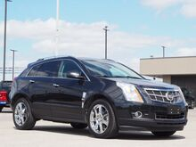 2011_Cadillac_SRX_Premium Collection_  TX