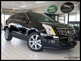 2011_Cadillac_SRX_Premium Collection AWD_ Villa Park IL