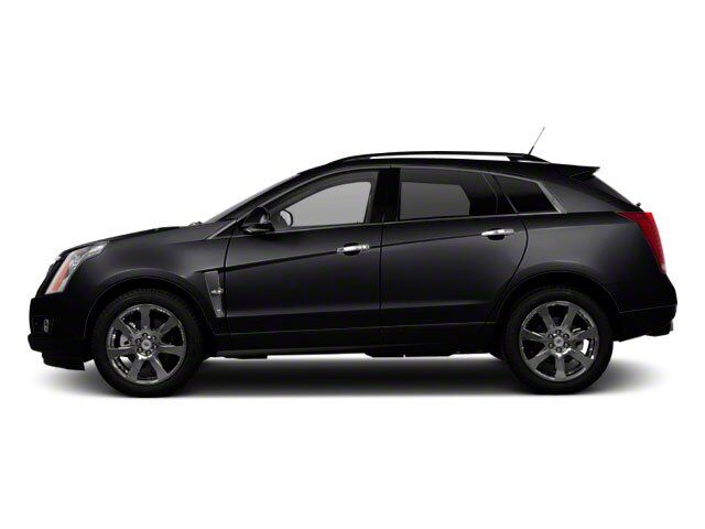 2011 Cadillac SRX Premium Collection Battle Creek MI