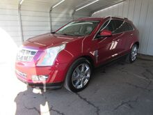 2011_Cadillac_SRX_Premium Collection_ Dallas TX
